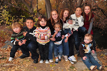 Beautiful Tuaileva GrandKids