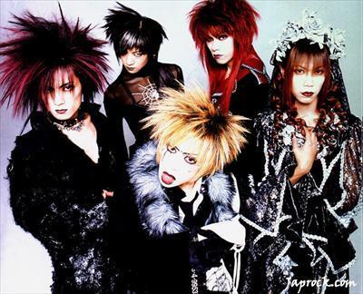 100 Artis Favorit Jepang 2011