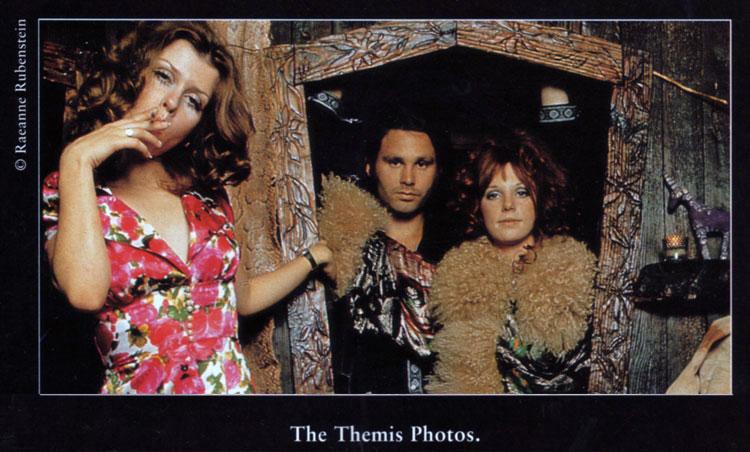 THEMIS PHOTOS