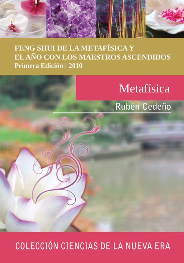 Editorial se ora porte a - Estudiar feng shui ...