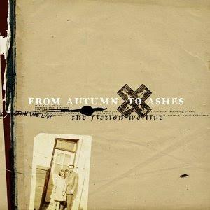 http://4.bp.blogspot.com/_SzUXukzXiAk/R5YuOgrtVBI/AAAAAAAAAC0/1mNY6j7jp3E/s320/the+Fwelive+(splashenlosoidos).jpg