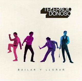 TELERADIO DONOSO- BAILARY LLORAR (2008) Bailar+y+llorar