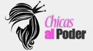 2º SORTEO de ChicasAlPoder.com por cortesia de ALBI LINE