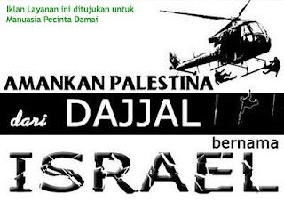 Berita Terbaru Jalur GAZA