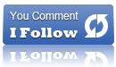 Do Follow & No Follow, Apaan Sih....?