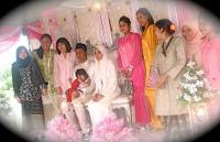 my bff wedding