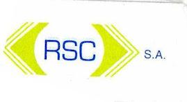 RSC S.A.