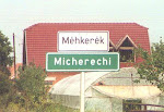 Micherechi