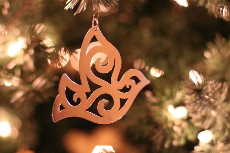 [Dove+ornament+4.JPG]