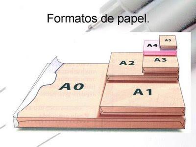 Sena 2008 cristhian zambrano las herramientas del - Papel para dibujar ...