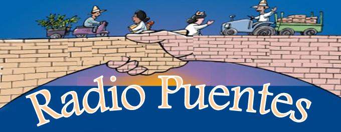 RADIO PUENTES BLOG