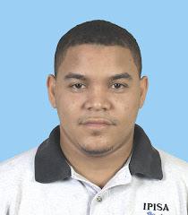 Ing. Daniel Arturo Camejo Almánzar
