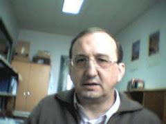 P. Fernando Yoldi Zabalza (2002 -2003)
