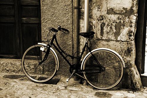 las bicicletas son para el verano descargar libro completo