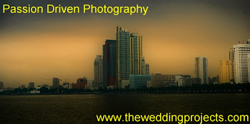 Passion Driven Photography