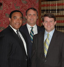Boteler, Finley &amp; Wolfe, Attorneys
