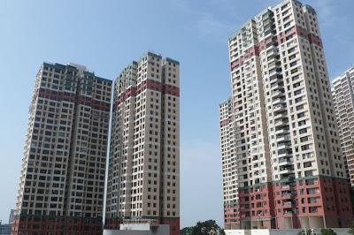in the sky chi fu gardenpok fu lam hk south west - Fu Garden