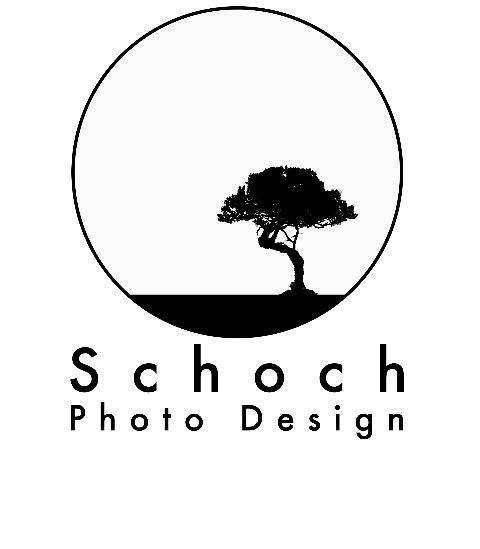 Schoch Photo Design