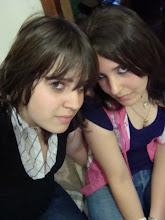 te amo bett =)