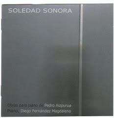 Soledad Sonora
