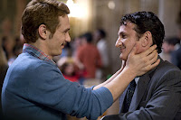 james franco schwul sean penn