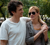 james franco schwul julia roberts