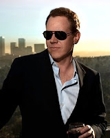 bret easton ellis schwul