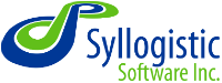Syllogistic Software