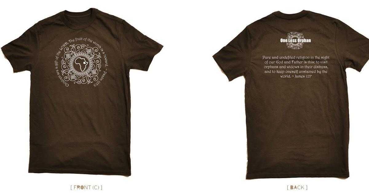 Davis family adoption our adoption t shirt fundraiser for Adoption fundraiser t shirts
