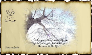http://donnasdigitalcreations.blogspot.com/2009/10/wordart-for-today_5580.html