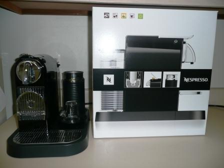 [Nespresso_Citiz+and+Cream.jpg]