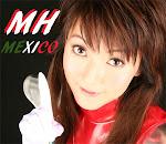 MOMOI MEXICO