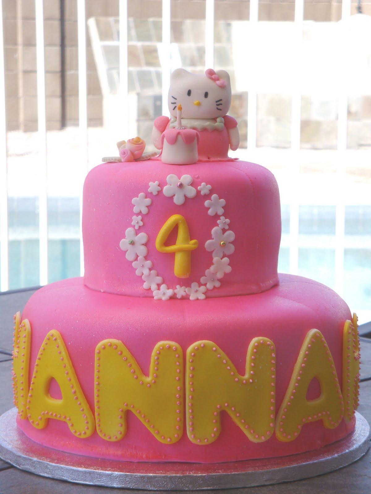 Birthday Cake Hijab Image Inspiration of Cake and Birthday Decoration