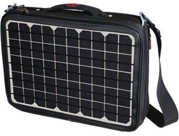 http://4.bp.blogspot.com/_T-URdxRdgyA/R6_QXBNCR0I/AAAAAAAAAO4/HG_C-Q3HFXI/s400/voltaic_solar_bag.jpg