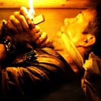 Top listas de Cine 2010: Buried