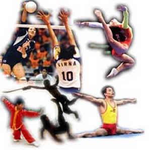 http://4.bp.blogspot.com/_T-jthuLOX9I/SmVtIQF_zoI/AAAAAAAAACQ/n_cDSkPe5Oo/s320/esporte-3.jpg