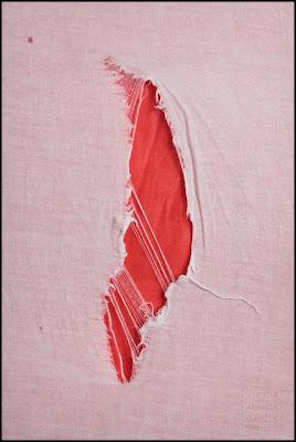 diptico rojo