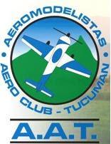 Aero Clu Tucumán
