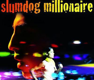danny boyles slumdog millionaire essay
