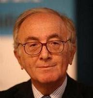 Luigi Ferrajoli (1940-)