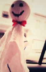 ♥小呆の 晴天娃娃♥