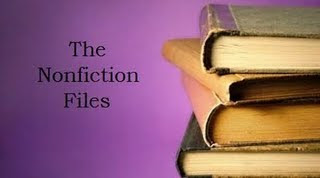 nonfiction files