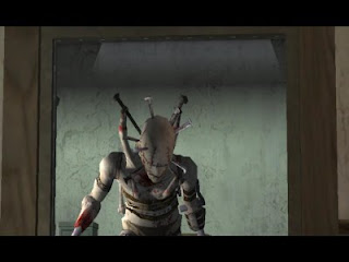 download horror games for pc free full version
