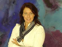 Stefanie Wacht