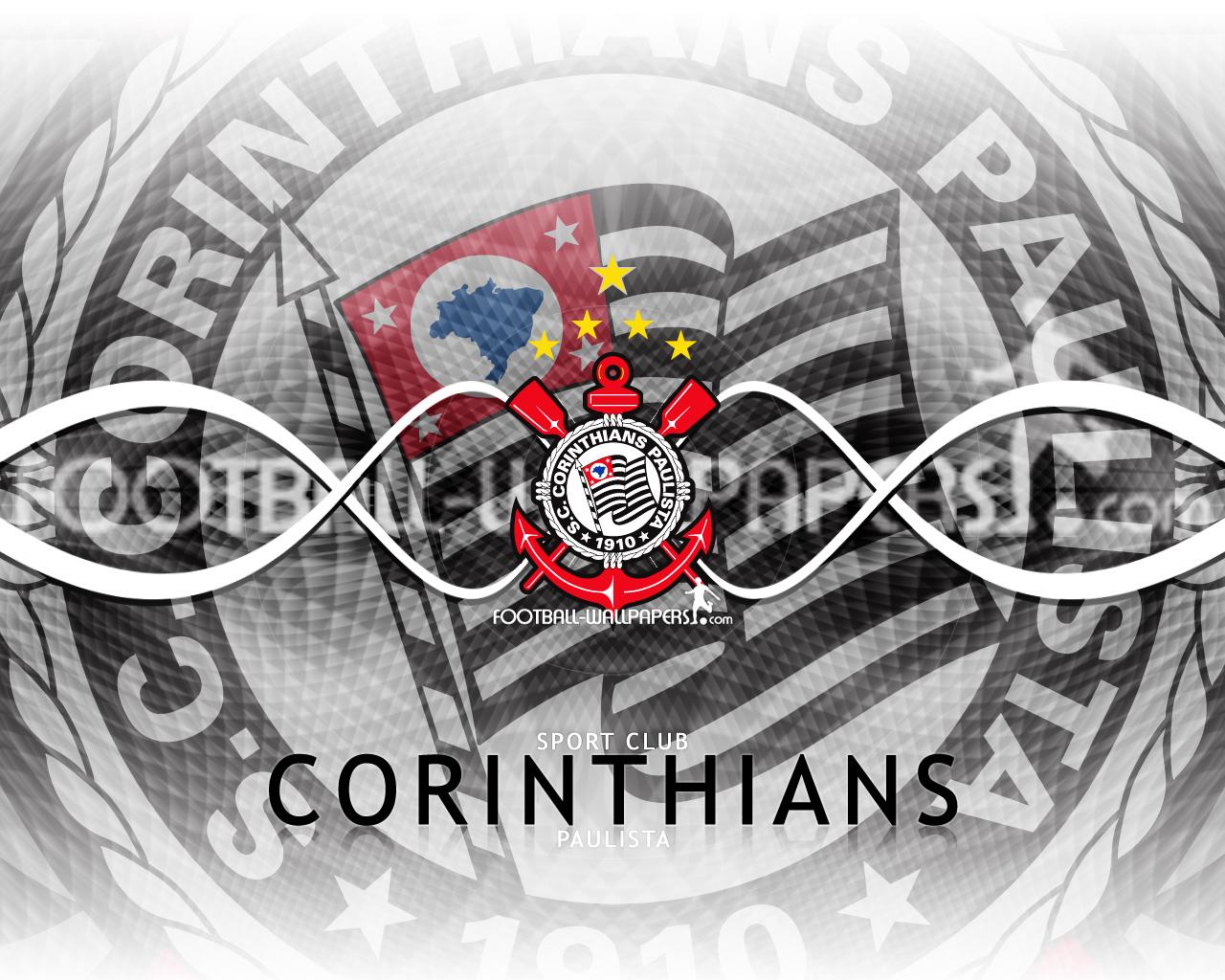 Sport Club Corinthians