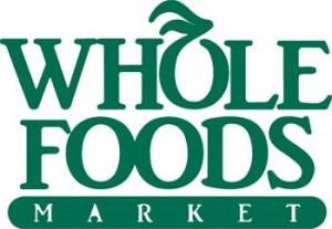 [whole_foods.jpg]