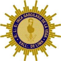 R:.L:.S:.INCA GARCILASO DE LA VEGA Nº177