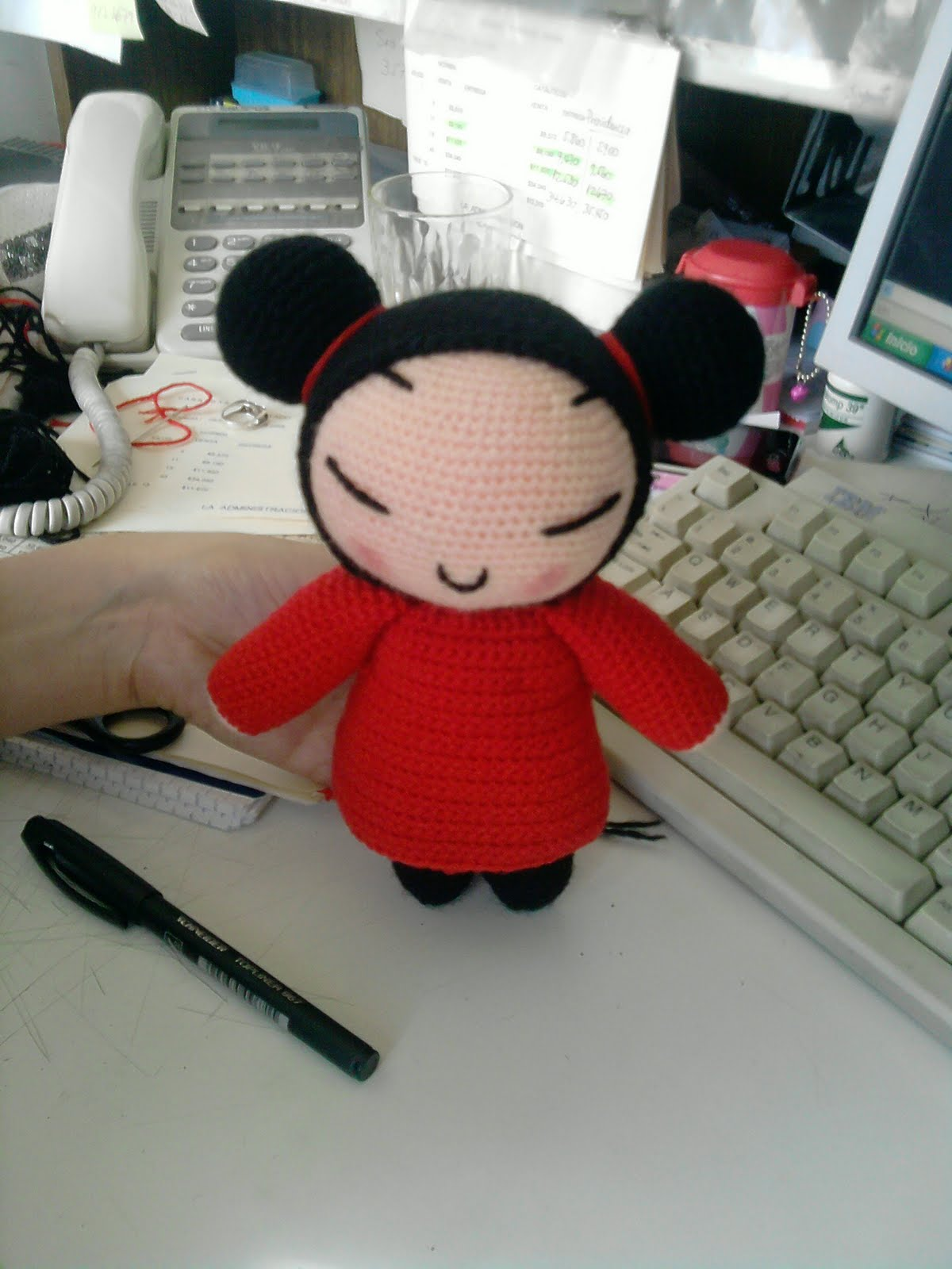 [pucca14]