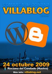 Encuentro bloguero