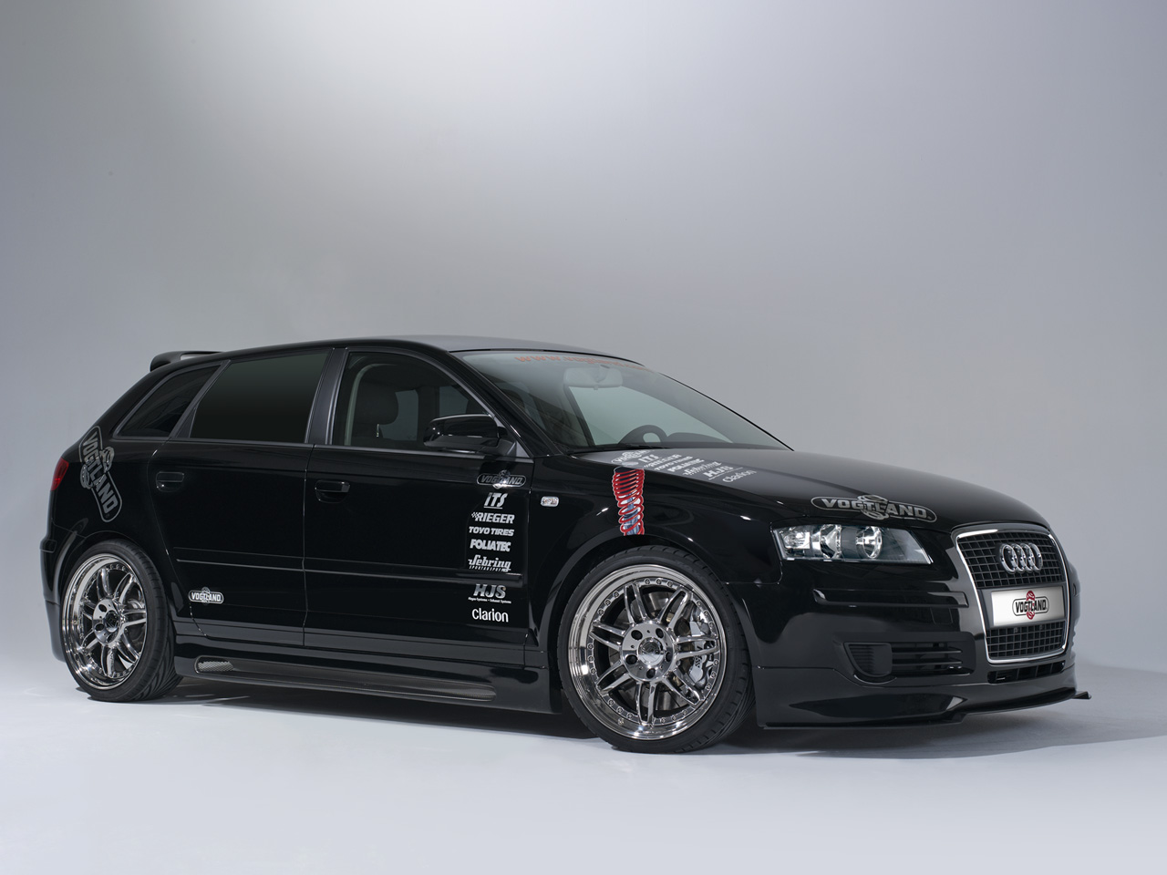 cool audis pictures audi a3